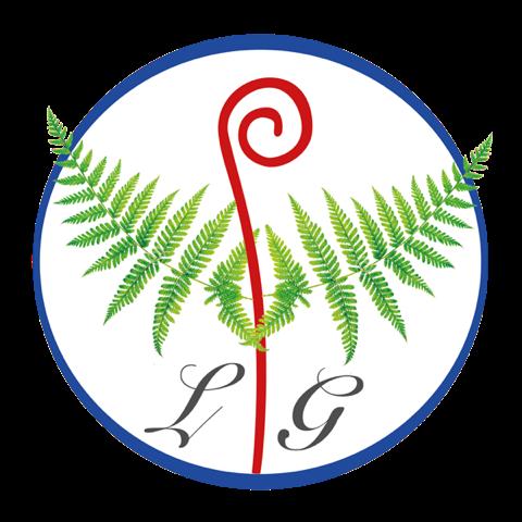 Hypnose Agen - Thérapie par LOHAN hypnotiseur